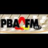 PBA FM 89.7