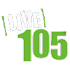 Live 105 105.1