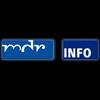MDR INFO 101.8 radio online