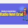 Radio Novi Grad radio online