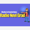 Radio Novi Grad online television