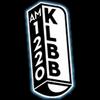 KLBB 1220