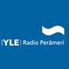 YLE Radio Perämeri 95.6