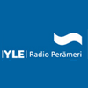 YLE Radio Perämeri 95.6 radio online