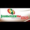 Rádio Juventude FM 104.9 radio online