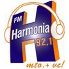 Rádio FM Harmonia 92.1 online television