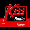 Kiss Proton 90 FM 90.0