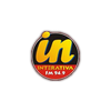 Rádio Interativa FM 94.9 online television