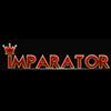 Radyo Imparator 105.8