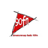 Radio 90FM 91.7