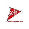 Radio 90FM 91.7 online television