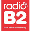 Radio B2 104.9 radio online