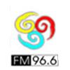 Hubei Lifestyle Radio 96.6