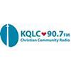 KQLC 90.7 FM