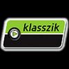Klasszik Radio 92.1 radio online
