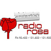 Radio Rosa 90.4