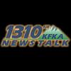 KFKA 1310 radio online