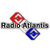 Radio Atlantis FM 92.4