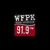 WFPK 91.9 online television