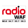 Radio WAF 92.6 online television