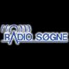 Radio Sogne 105.9
