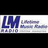 LM Radio 87.8 online television