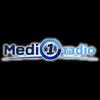 Medi 1 99.6 radio online