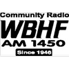 WBHF 1450
