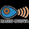 Radio Budva 98.7