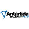 Radio Antartida 670