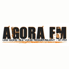 Agora FM 91.0