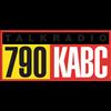 Talk Radio 790 KABC radio online