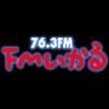 FM Ikaru 76.3