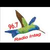 Radio Intag 96.7