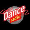 Dance Radio 89.0