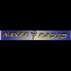 Nasze Radio 104.7 stacja radiowa