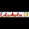 Estiskola Radio radio online