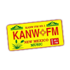 KANW 89.1 online television