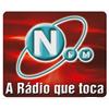 Rádio NFM 89.2