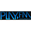 Play FM 97.4 Online rádió