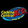 Radio Cadena Central 103.7 radio online