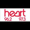 Heart Barnstaple 97.3