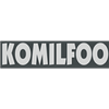 Komilfoo FM 106.9