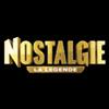 Nostalgie 103.4