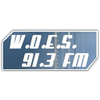 WOES 91.3 online television
