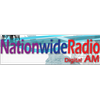 Nation Wide Radio 90 radio online