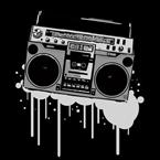 Realdance Radio online television