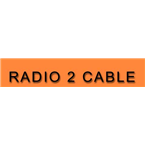Radio 2 Cable