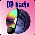 DD Radio radio online