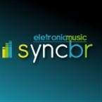 Rádio SyncBR
